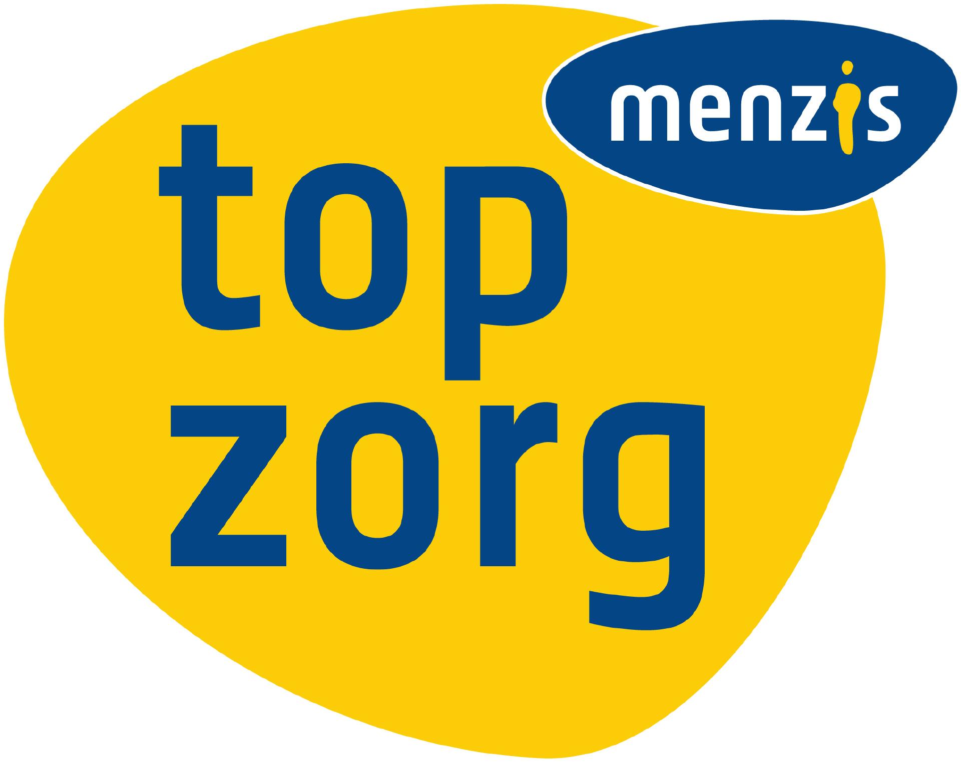 topzorg-menzis